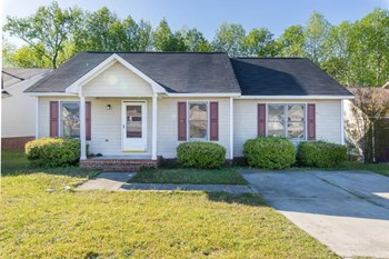 5744 Randleman Street 3 Beds House for Rent Photo Gallery 1