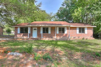 3619 Coventry Dr 3 Beds House for Rent Photo Gallery 1