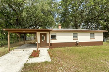 2522 La Trelle Ct 3 Beds House for Rent Photo Gallery 1