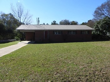 119 Catherine St 3 Beds House for Rent Photo Gallery 1