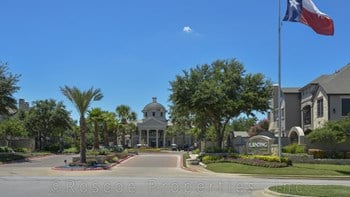 7711 O'Connor Dr 1-4 Beds Apartment for Rent Photo Gallery 1