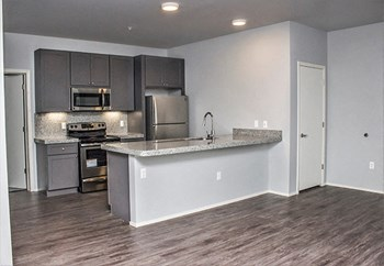 5000 NORTHWIND DR. 1-4 Beds Apartment for Rent Photo Gallery 1