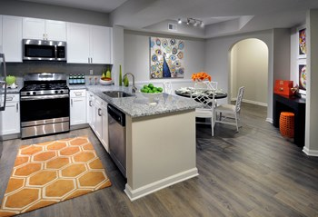 485 Lindbergh Place NE Studio-3 Beds Apartment for Rent Photo Gallery 1