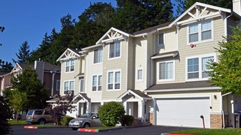 5105 Issaquah-Pine Lake Road SE 1-3 Beds Apartment for Rent Photo Gallery 1