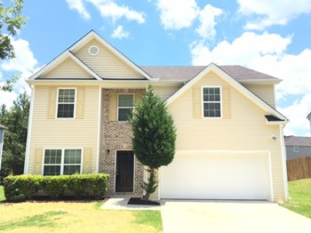 7372 Walton Hill 4 Beds House for Rent Photo Gallery 1