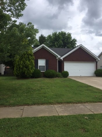5205 Sand Lake Dr 3 Beds House for Rent Photo Gallery 1