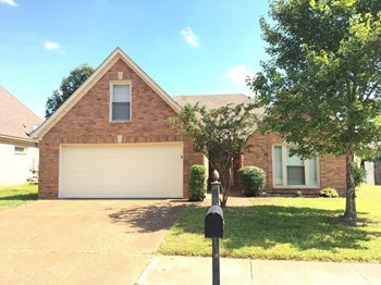 9345 Sarsen Dr 4 Beds House for Rent Photo Gallery 1