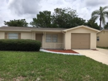 1050 Normandy Blvd 3 Beds House for Rent Photo Gallery 1