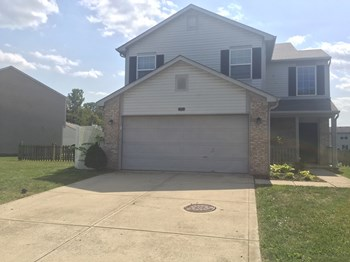 11415 Silver Drift Way 3 Beds House for Rent Photo Gallery 1