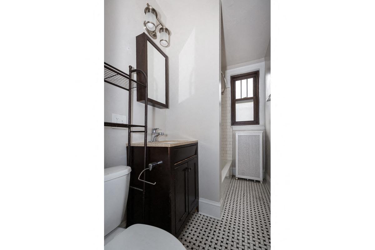 5410 ridgewood ct bathroom renovated