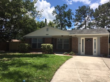 8244 Yolanda Ct 3 Beds House for Rent Photo Gallery 1