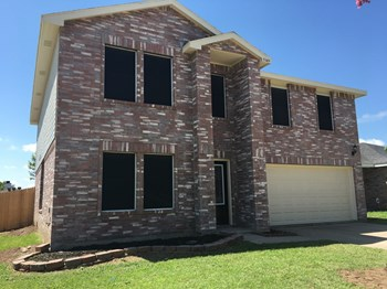 5349 Royal Birkdale Dr 4 Beds House for Rent Photo Gallery 1