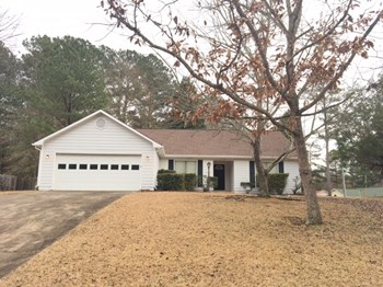 9011 Gardener Dr 3 Beds House for Rent Photo Gallery 1