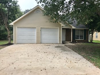 6561 Planters Ct 3 Beds House for Rent Photo Gallery 1