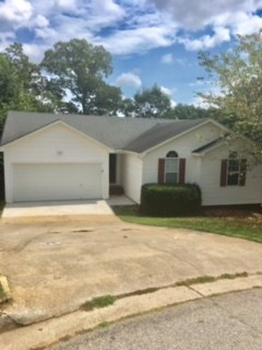 3238 Lodgepole Ct 3 Beds House for Rent Photo Gallery 1