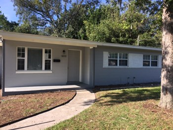 2468 Quail Ave 3 Beds House for Rent Photo Gallery 1