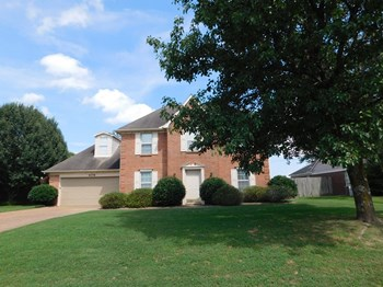 4076 Long Creek Rd 3 Beds House for Rent Photo Gallery 1