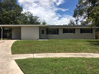 2146 Bo Peep Ct 3 Beds House for Rent Photo Gallery 1