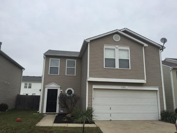 9156 Wandflower Dr 3 Beds House for Rent Photo Gallery 1