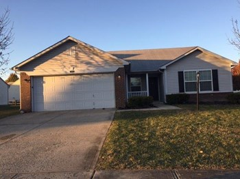2158 Elderberry Way 3 Beds House for Rent Photo Gallery 1