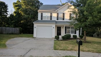 4708 Mallard Creek Dr 3 Beds House for Rent Photo Gallery 1