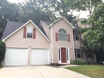 256 Carrie Dr 3 Beds House for Rent Photo Gallery 1