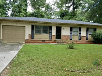 3024 Kingston Ct NW 3 Beds House for Rent Photo Gallery 1