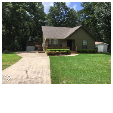 5704 Desoto Dr 3 Beds House for Rent Photo Gallery 1