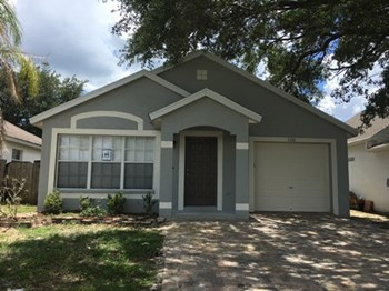 1333 Dew Bloom Rd 3 Beds House for Rent Photo Gallery 1