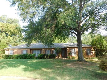 7826 Winward Ln 4 Beds House for Rent Photo Gallery 1