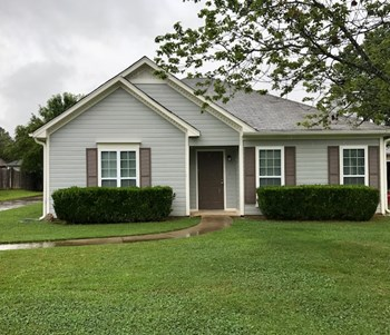 175 Cedar Bend Dr 3 Beds House for Rent Photo Gallery 1