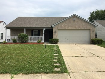 2231 Tansel Grove Ln 3 Beds House for Rent Photo Gallery 1