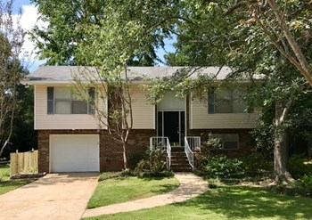 2524 Daly Dr 4 Beds House for Rent Photo Gallery 1