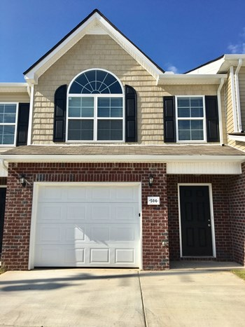504 Nixon Way 3 Beds House for Rent Photo Gallery 1