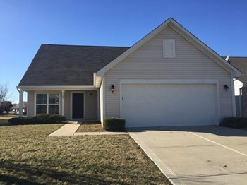 7708 Firecrest Ln 3 Beds House for Rent Photo Gallery 1