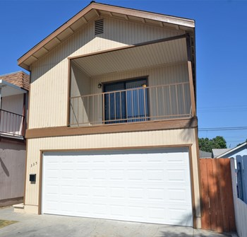 335 E Home St 3 Beds House for Rent Photo Gallery 1