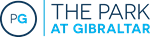 The Park at Gibraltar Property Logo 0