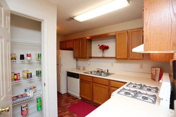 100 Chase Village Drive 2-3 Beds Apartment for Rent Photo Gallery 1