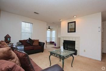 Jonesboro GA Apartments For Rent From 639 RENTCaf