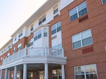 7466 Furnace Branch Road 1-2 Beds Apartment for Rent Photo Gallery 1