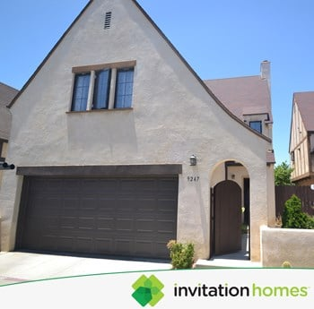 9247 Tobias Ave 4 Beds House for Rent Photo Gallery 1