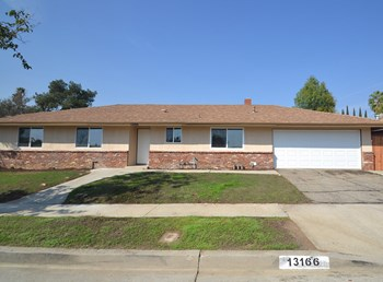 13166 Tripoli Avenue 3 Beds House for Rent Photo Gallery 1