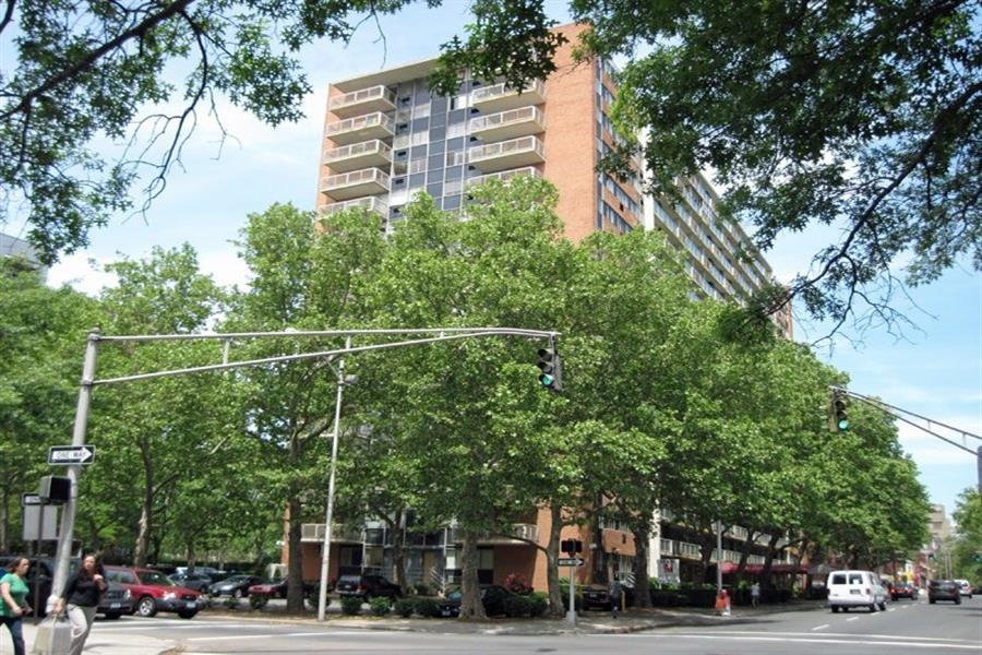 100 York Street Studio 3 Beds Apartment For Rent Photo Gallery 1