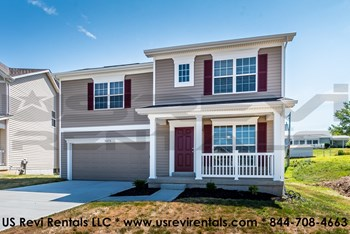 5474 MISTY CROSSING CT 1-3 Beds House for Rent Photo Gallery 1