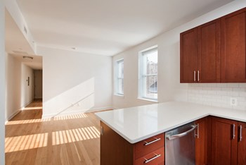 2620 13th Street, NW 1-4 Beds Apartment for Rent Photo Gallery 1