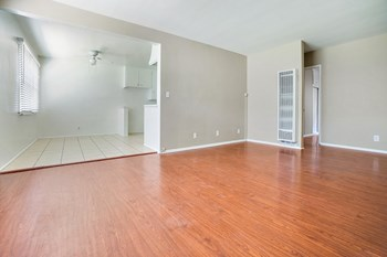 11908-11912 Burbank Blvd. Studio-2 Beds Apartment for Rent Photo Gallery 1