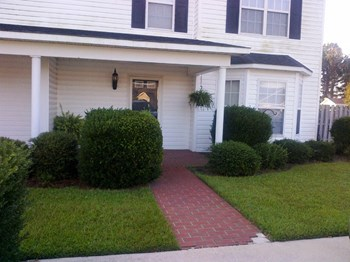 104 Emily Drive 3 Beds House for Rent Photo Gallery 1