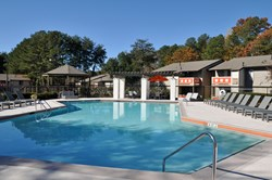 2 bedroom apartments for rent in sandy springs ga. 1067 pitts road 1-3 beds apartment for rent 2 bedroom apartments in sandy springs ga