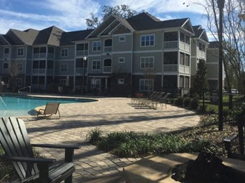 1426 Chatham Parkway 1-3 Beds Apartment for Rent Photo Gallery 1