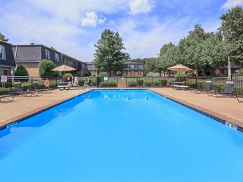 189 Old Hickory Blvd. D-1 1-3 Beds Apartment for Rent Photo Gallery 1